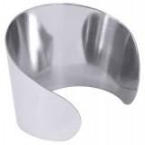 Кольцо для салфеток 5*4*4см