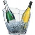 Ведро для шампанского