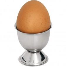 Подставка для яйца h-50 мм